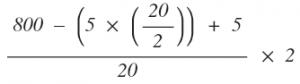 cssGridEquation2