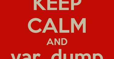 keep-calm-and-var-dump