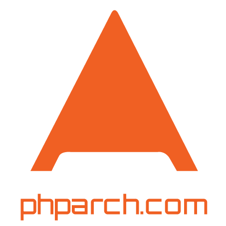 phparch