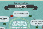 are-you-ready-to-refactor