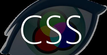 cssHeadline