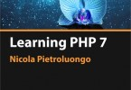 learning-php7