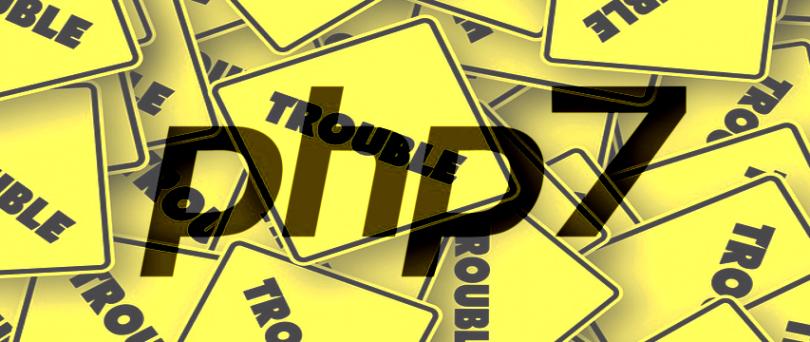 PHP 7 errors and exceptions – Nicola Pietroluongo – PHP